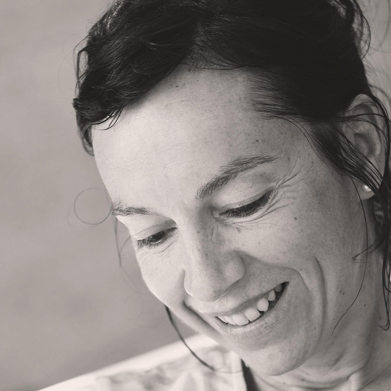 Sylvie Doxaran